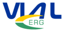 Maquinaria Vial, Ambiental, Agro, Camiones y Repuestos
