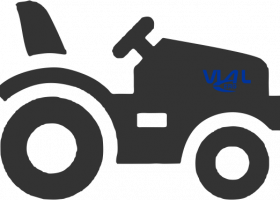 vector home vialerg AGRO