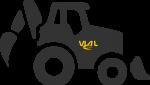 vector home vialerg VIAL